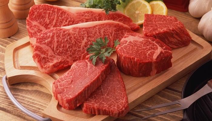 Dicas de como amaciar carne para espetinho