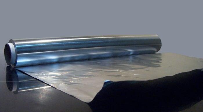 embalagem-de-papel-aluminio-para-espetinho