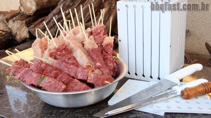 palitos-de-bambu-para-churrasco
