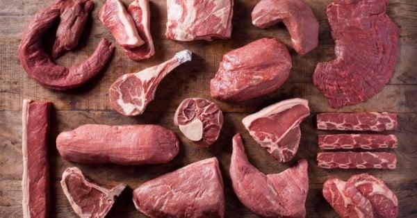 melhor carne de segunda para churrasco