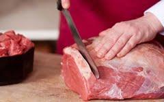 Descubra qual a melhor carne para fazer espetinhos e as opções mais baratas